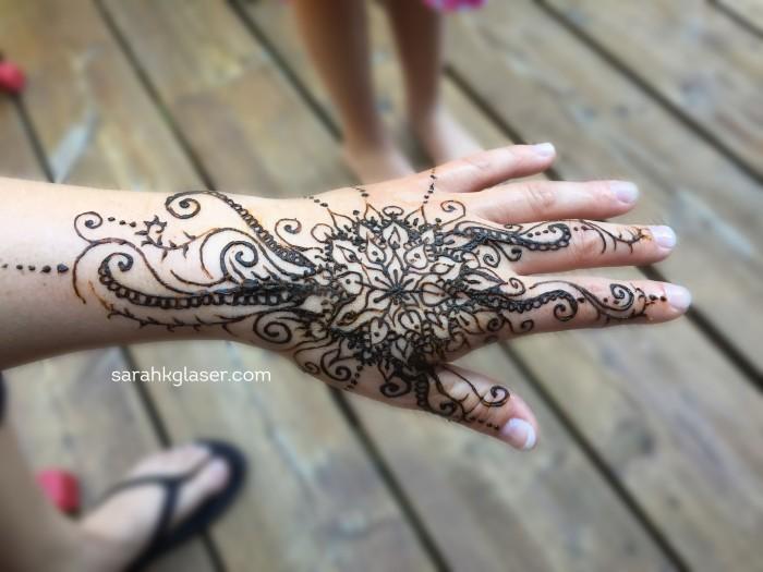 sarahkglaser_bridalhenna5